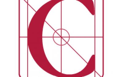 competex logo