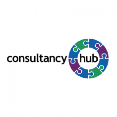 The Consultancy Hub - Training and Services for Consultants